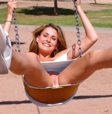 Femme avaleuse disponible pour une après midi sexe sur Bouches du Rhone