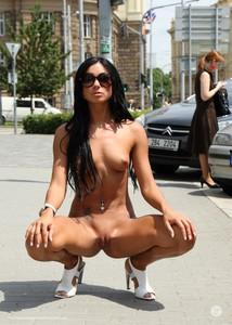 Femme célibataire cherche à sucer un reubeu endurant à Marseille